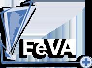 logo Feva